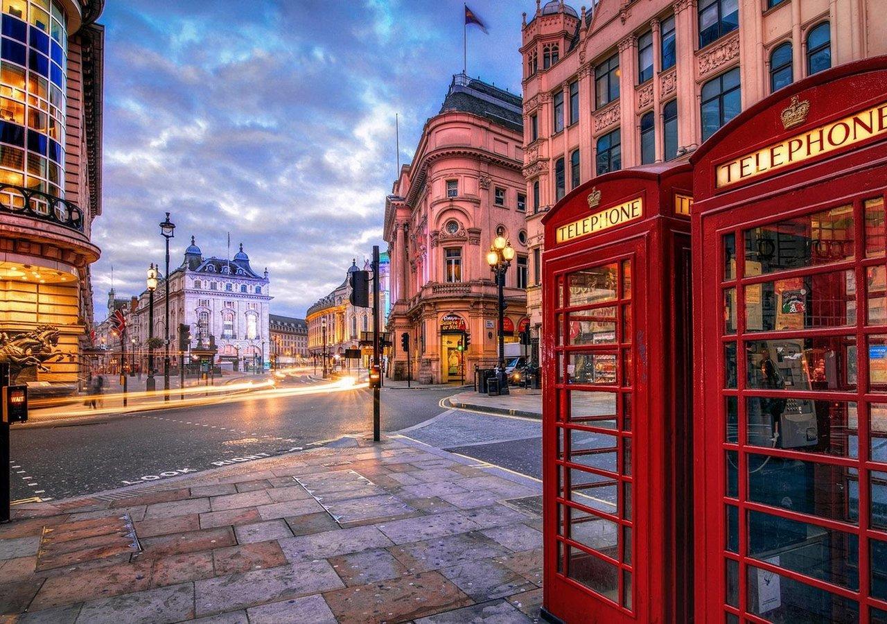 Αμερικανός τουρίστας, Λονδίνο, Λονδίνο γέλιο, Λονδίνο ανέκδοτο, Λονδίνο Αμερικανός τουρίστας