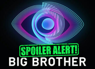 Big Brother: Αντιδήμαρχος και Ραμόνα μάχη σώμα με σώμα