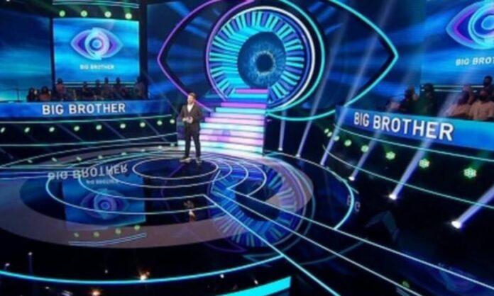 Big Brother: Κλείδωσε ο 2ος κύκλος – Ποιος θα είναι ο παρουσιαστής