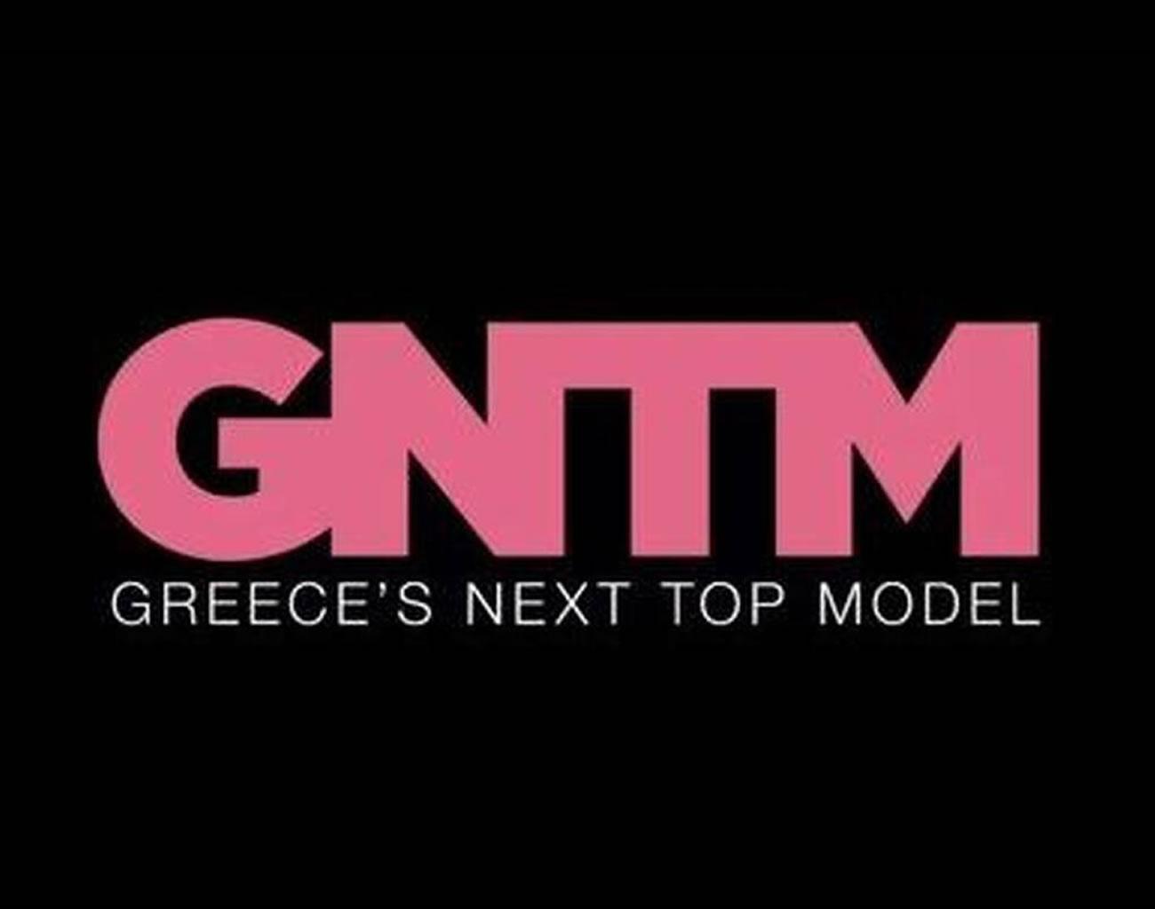GNTM 3 spoiler: Ποιος αποχωρεί απόψε 23.11