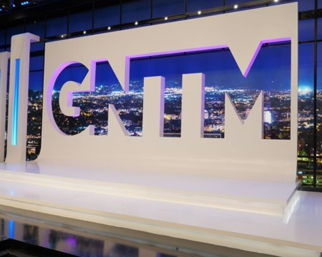 GNTM 3 Spoiler