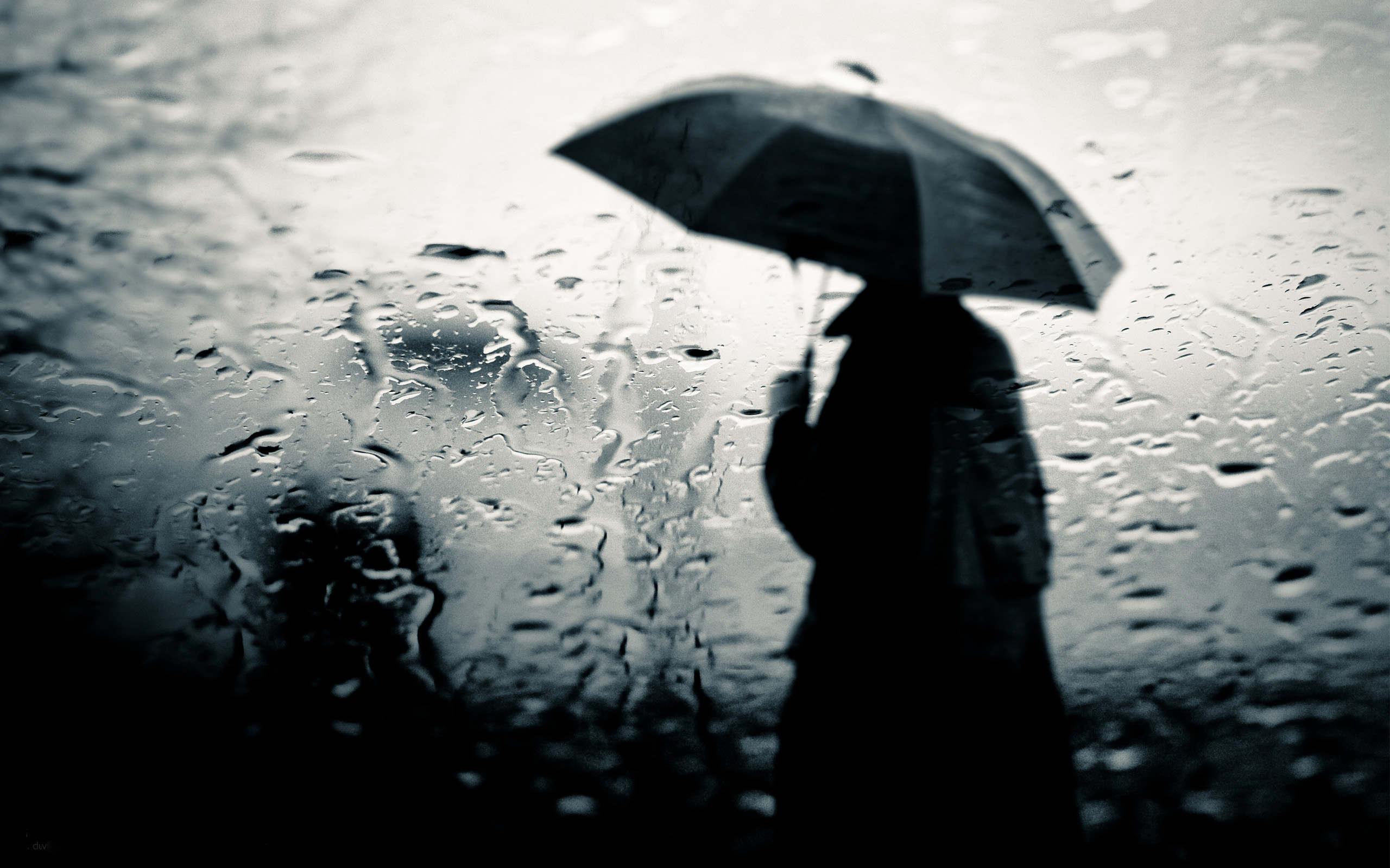 Καιρός: Απο το απόγευμα αλλάζει με ισχυρές βροχές και καταιγίδες