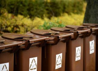 Περιφέρεια Αττικής: Εφαρμόζει το νέο πρόγραμμα διαχείρισης βιοαποβλήτων