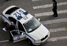 Συνελήφθησαν μια 15χρονη και 17χρονος Ρουμάνος για την δολοφονία στην Αγία Βαρβάρα