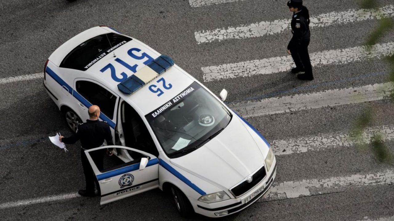 ΣυνελήφθησανμιαχρονηκαιχρονοςΡουμάνοςγιατηνδολοφονίαστηνΑγίαΒαρβάρα