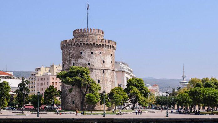 Θεσσαλονίκη: Η αστυνομία εξάρθρωσε σπείρα 5 ατόμων που έκλεβε ανυποψίαστους πολίτες