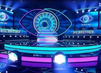Big Brother Spoiler: Αυτός ο παίκτης αποχωρεί απόψε; (ΒΙΝΤΕΟ)