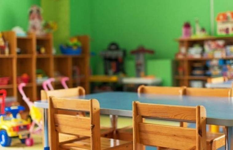 σχολεία,Άνοιγμα σχολείων