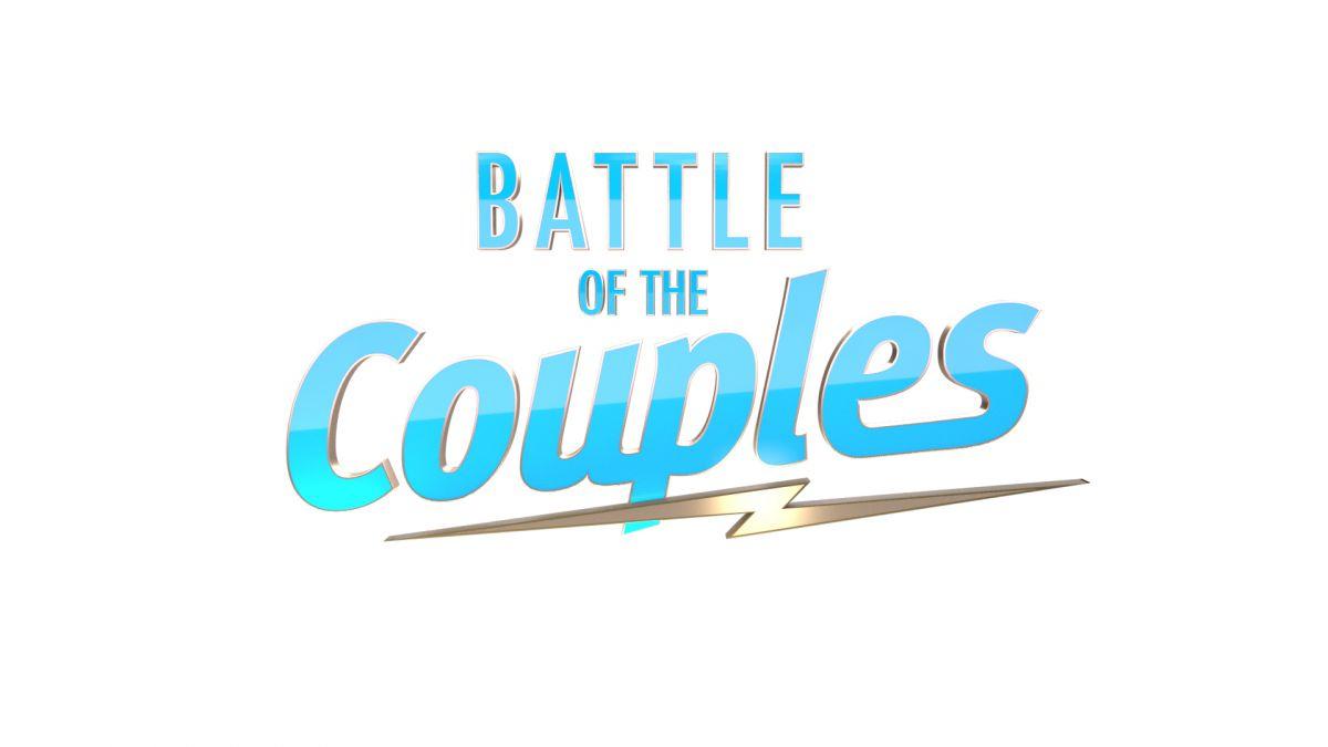 Μάχη των Φύλων-Battle of the Couples