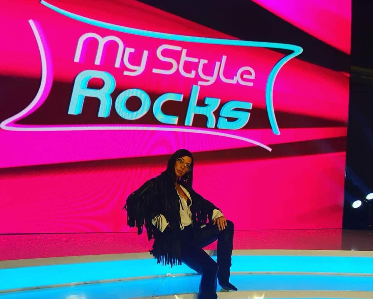 Survivor spoiler: Παίκτρια του My style Rocks ταξιδεύει Άγιο Δομίνικό