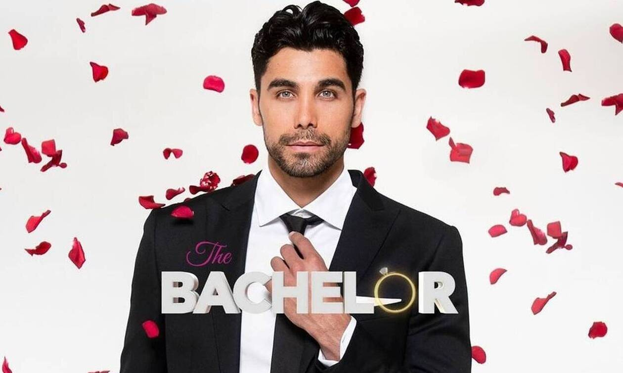 The Bachelor διαρροή: Ποιος είπε...«Θα σας είχα διώξει όλες» (ΒΙΝΤΕΟ)