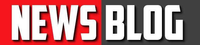 NEWSBLOG - Νέα επικαιρότητα και ειδήσεις απο την Showbiz