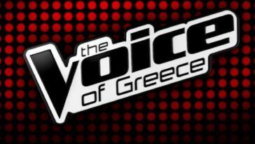 Δεν βρίσκουν παρουσιαστή για τα Live του The Voice