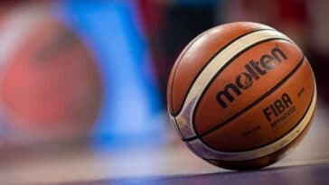Euroleague: Άγνωστο ακόμα αν το Final 4 θα έχει κόσμο