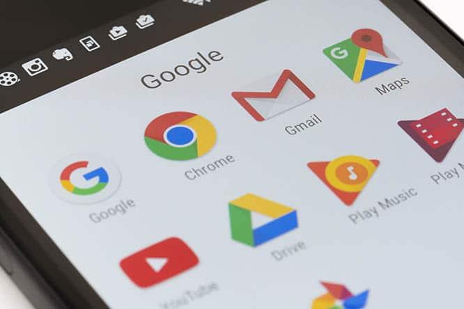 Η Google αφαίρεσε άλλες 164 εφαρμογές απο το Play Store