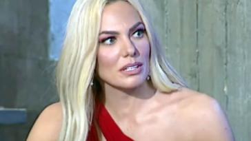 Ιωάννα Μαλέσκου,Ιωάννα Μαλέσκου βίντεο,Ιωάννα Μαλέσκου Παπαδόπουλος