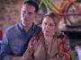 Καφέ της Χαράς: Κάτι «κακό υπάρχει» στον νέο αρραβωνιαστικό της Χαράς