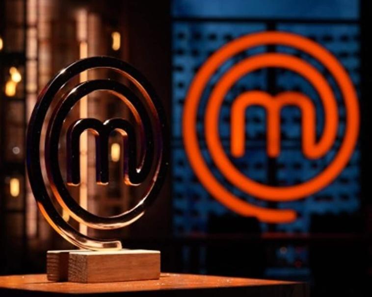 MasterChef 5: Απόψε 23/1 η πρεμιέρα του ριάλιτι