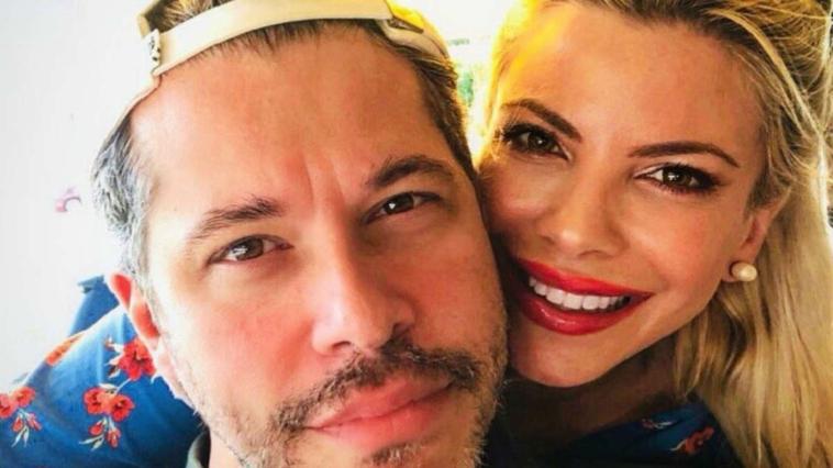 Ο Χάρης Βαρθακούρης και η Αντελίνα επιστρέφουν με νέα εκπομπή