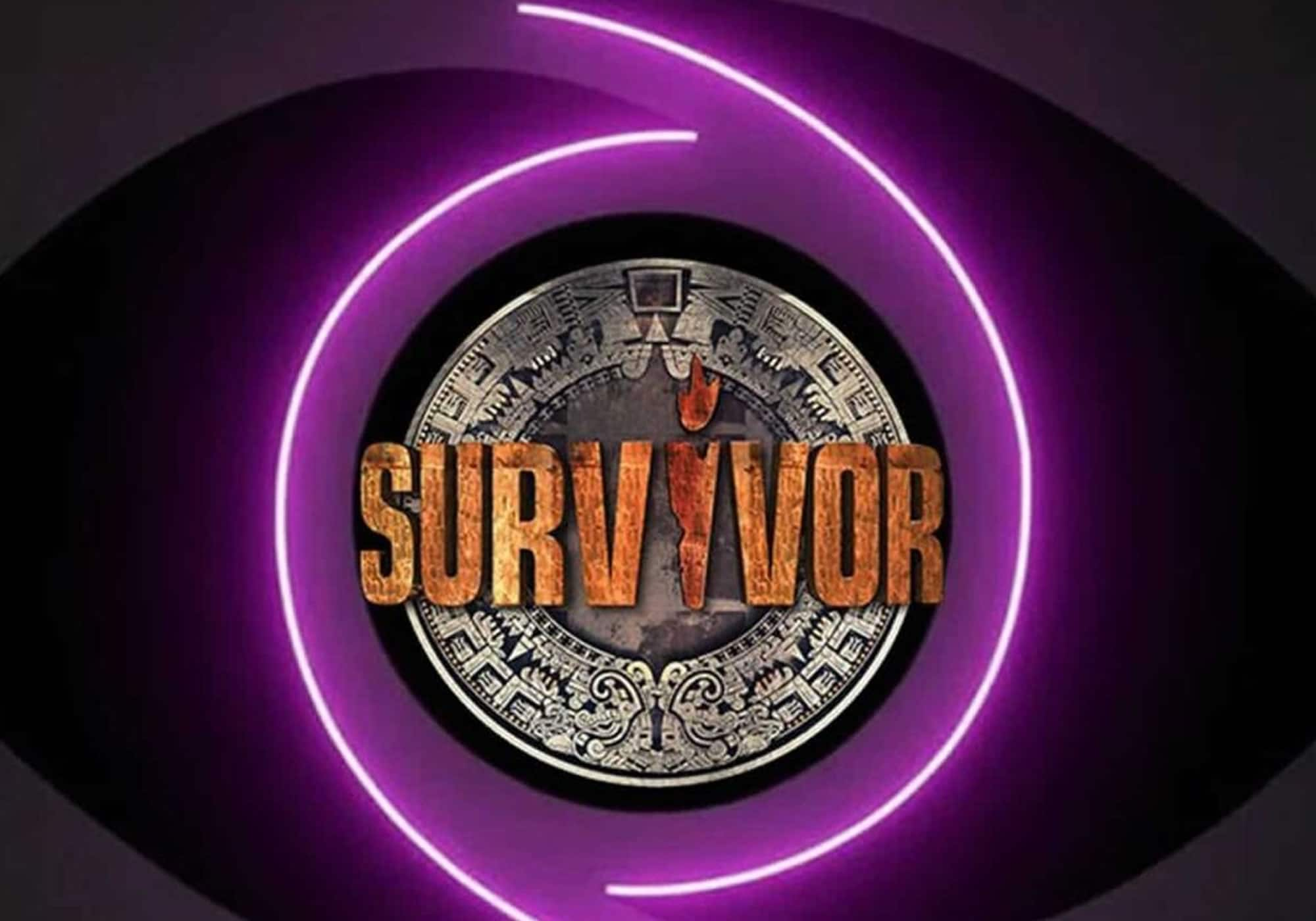 Big Brother Survivor