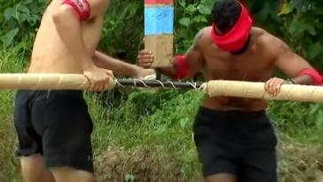 Survivor spoiler 17.01: ΑΝΑΤΡΟΠΗ μεγατόνων! Αυτές είναι οι 2 νέες ομάδες