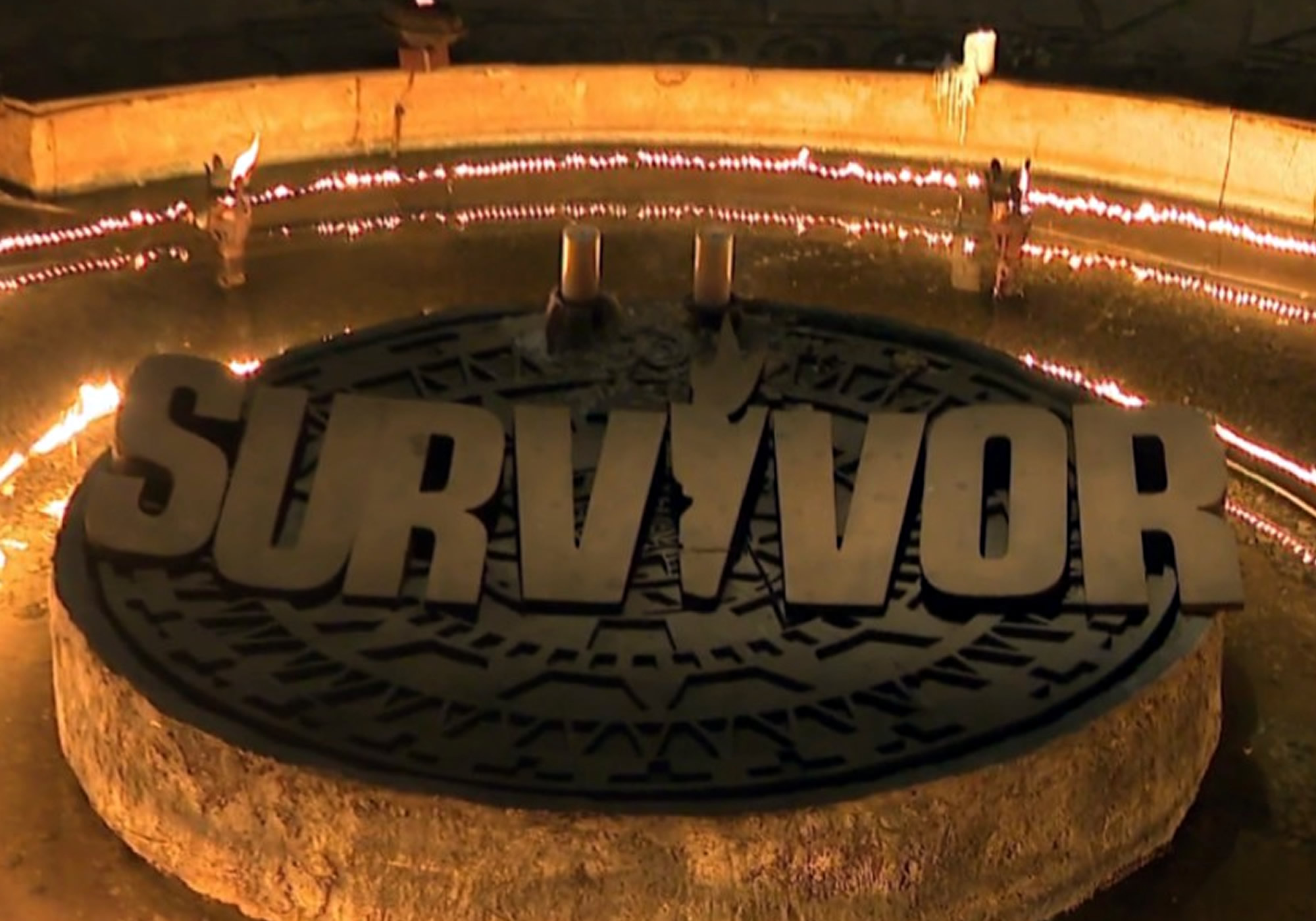 Survivor spoiler αποχώρηση