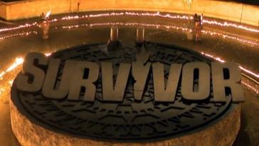 Survivor spoiler ΑΠΟΧΩΡΗΣΗΣ 20/01: Αυτός αποχωρεί απόψε! Στο καλό και να μην μας γράφεις