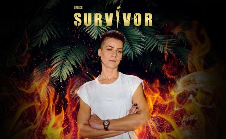 Survivor spoiler Σοφία Μαργαρίτη: Αποχωρεί οικειοθελώς από το ριάλιτι; (ΒΙΝΤΕΟ)