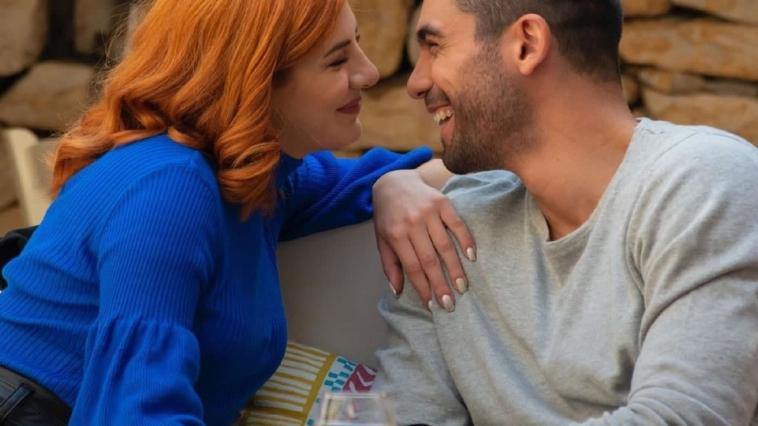 The Bachelor: Ήρθε το τέλος στη σχέση του Παναγιώτη και της Νικολέτας;
