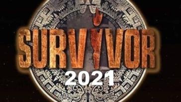 Survivor spoiler 14/02: Αυτή η ομάδα κερδίζει απόψε (βίντεο)