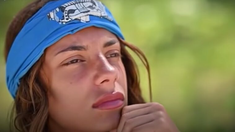 Survivor spoiler 21.02: Εκτός ριάλιτι η Μαριαλένα; Όλη η αλήθεια