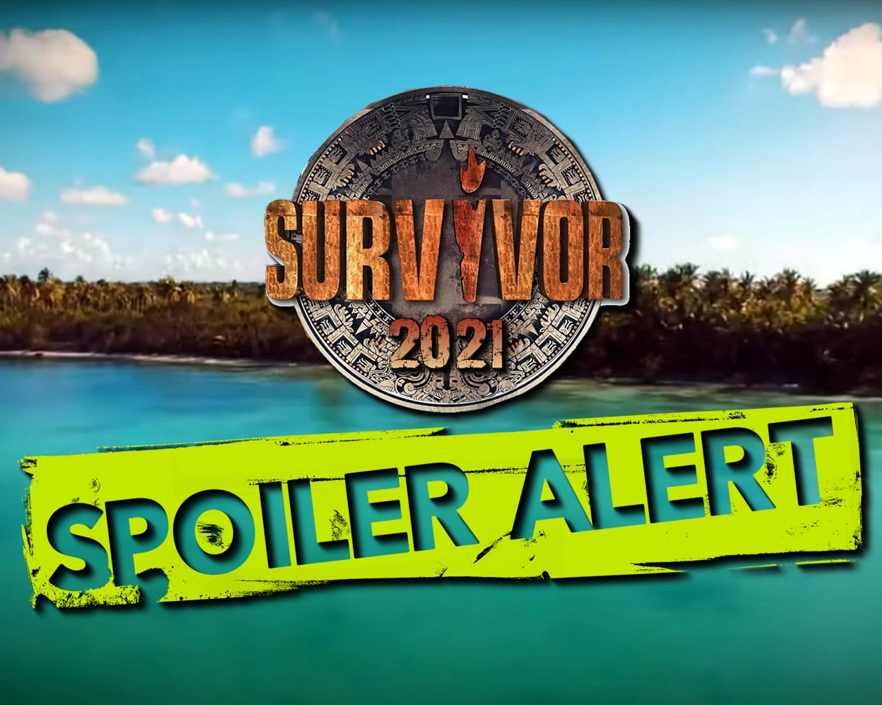 Survivor,Survivor διαρροή,Survivor Ασυλία,Survivor spoler