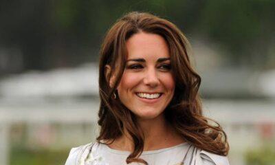 Κate Middleton: Κανόνες ομορφιάς που τηρεί πιστά σε κάθε εμφάνιση της.