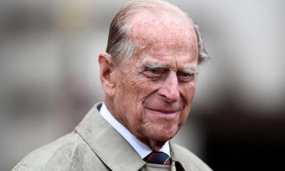 Πρίγκιπας Φίλιππος: Πότε και πώς θα γίνει η κηδεία του