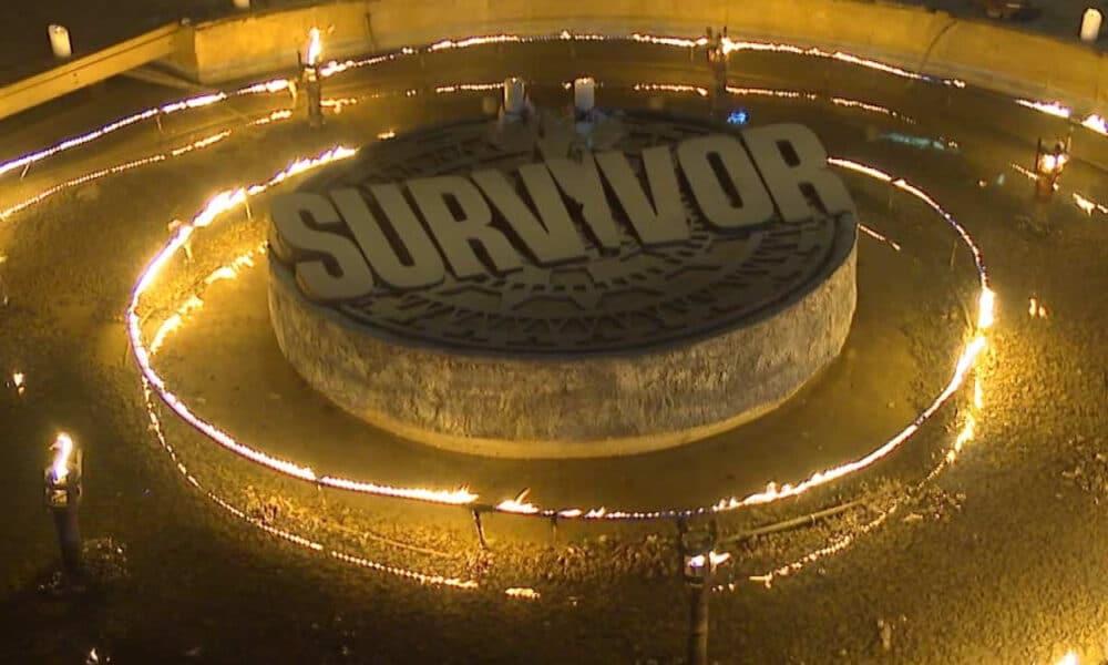 Survivor Spoiler 11/4: Αυτός ο παίκτης πήρε τις περισσότερες θετικές ψήφους στην τελευταία ψηφοφορία
