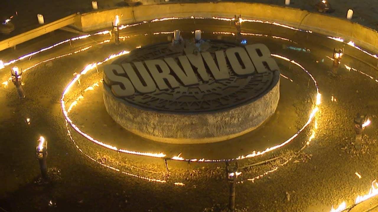 Survivor spoiler 4/4: Ποια ομάδα κερδίζει στο αυριανό αγώνισμα; (BINTEO)