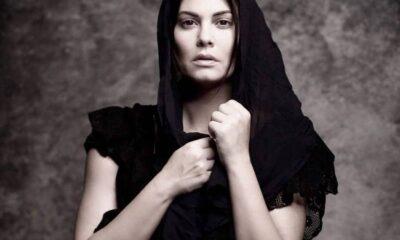 Το παρακάτω βίντεο η Μαρία Κορινθίου το έκανε εθελοντικά και αφιλοκερδώς. Μια πραγματικά πολύ καλή κίνηση απο την αγαπημένη ηθοποιό η
