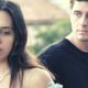 Σασμός: Ο Νικηφόρος και η Τζένη το κάνουν για πρώτη φορά - Το χρονικό